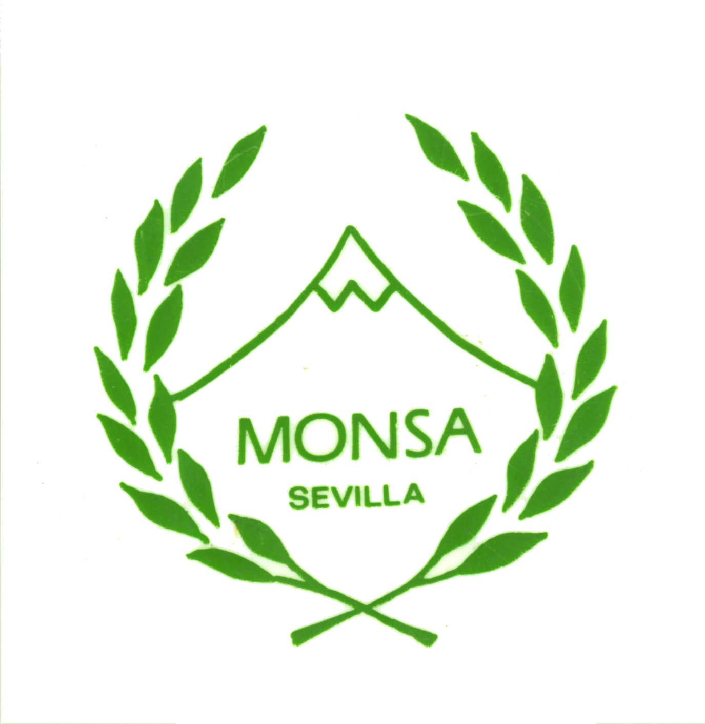 Grupo Monsa